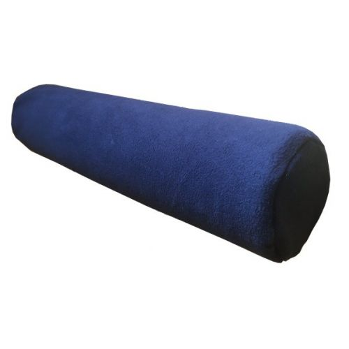 Firm Round Bolster (Cover Only)
