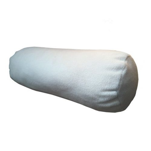 Soft Round Bolster (Cover Only)